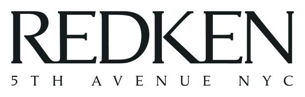 redken-logo-4