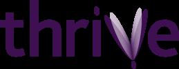 thrive-logo-retina-100